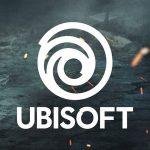Ubisoft: Die Spieler möchten Multiplayer-Games
