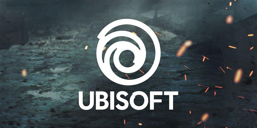 Ubisoft stellt offizielles gamescom Programm vor