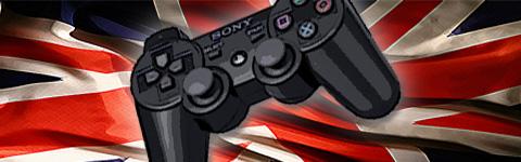 UK: Call of Duty Black Ops II & FIFA 13 sind die erfolgreichsten Entertainment Produkte in 2012