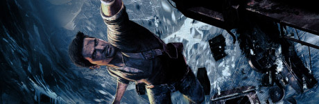 Uncharted 2: Ist eine GotY Edition in Planung?
