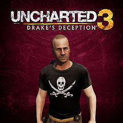uncharted-3-dlc-2