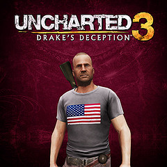 uncharted-3-dlc