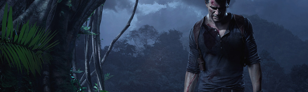 Uncharted 4: A Thief´s End – Sony teasert Überraschung an