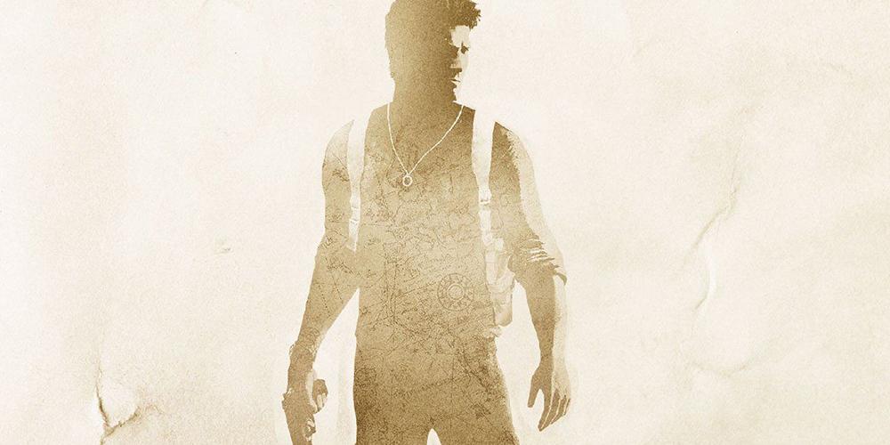 Bluepoint Games entwickelt weiteres Klassiker-Remake