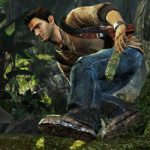 uncharted_top