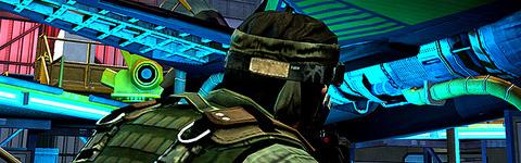 Unit 13 – Kostenloses Dynamic Theme mit Inside PS Vita Newsletter