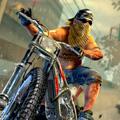 Urban Trial Freestyle ab heute für PlayStation 3 und PS Vita verfügbar