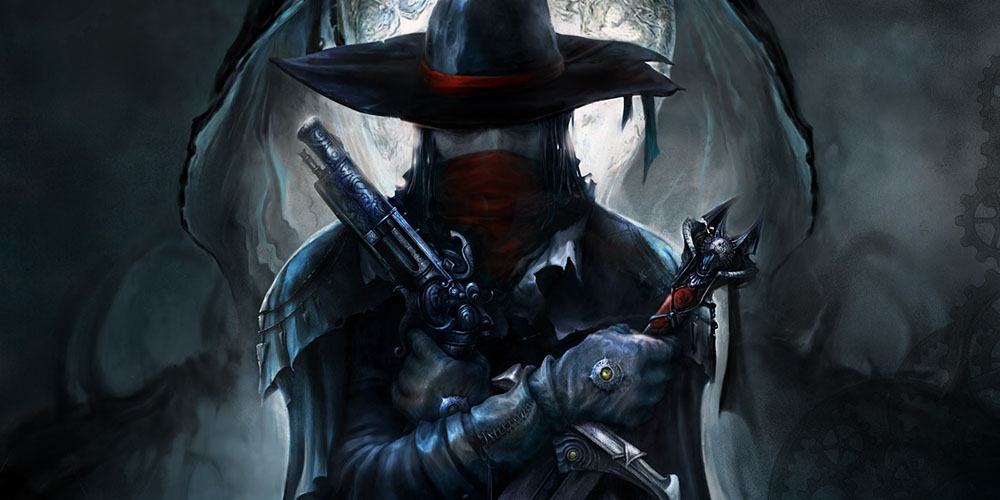 The Incredible Adventures of Van Helsing: Extended Edition in Kürze für PS4