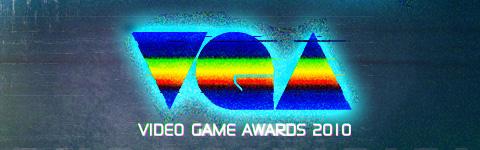 Neuer VGA Teaser deutet auf Peace Walker Game