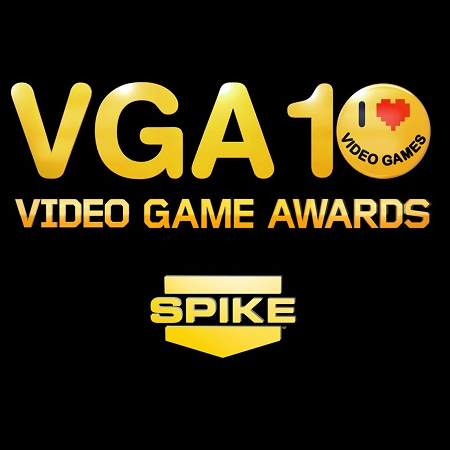 vga-2012-logo