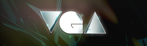 Video Game Awards 2011 Winners – Skyrim ist Game of Year