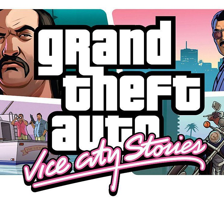 vice-city-stories_188357-1600×900