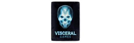 Visceral Games – Neue IP wird wohl ein First-Person Shooter