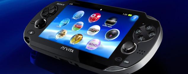 Sony: 2,2 Millionen verkaufte PS Vita & Fehler beim Marketing