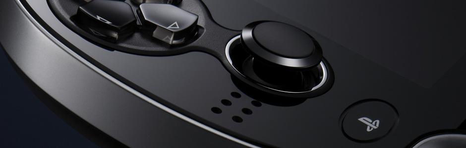 PS Vita Firmware 2.60 mit neuen PlayStation Plus Features verfügbar, inkl. Changelog