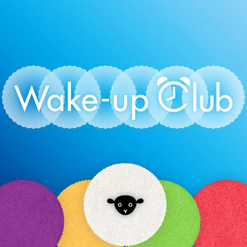 Wake-Up Club – Kostenlose Wecker App ab nächster Woche für PS Vita