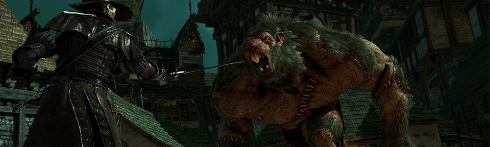 Warhammer: End Times – Vermintide erreicht Meilenstein, kostenloser DLC zum Dank