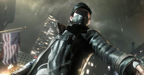 Watch Dogs – Erstauflage als Special Edition geplant & Collector´s Edition