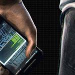 Gerücht: Watch_Dogs 3 für PS5 & Co. in Arbeit