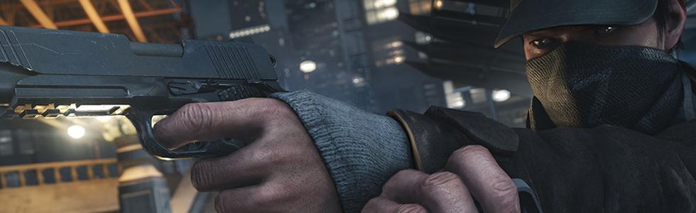 Watch_Dogs auf der gamescom angeschaut, unsere Eindrücke zum Cyber-Thriller