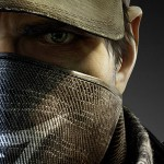 watch_dogs_top