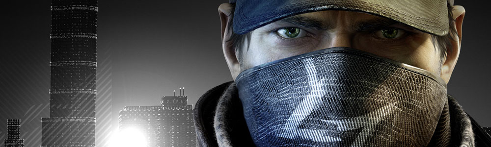 Watch_Dogs auf PS4 in 900p & 30fps, Xbox One Version bei 792p