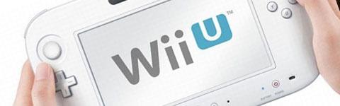 Wii U Desaster: Michael Pachter deutet das Aus von Nintendo im Hardwarebereich an