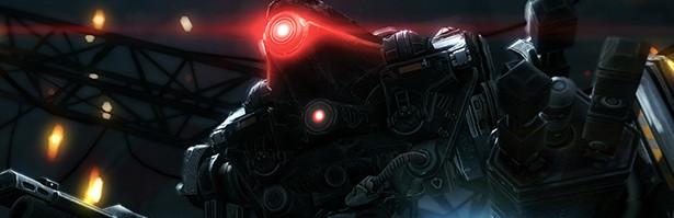 Bethesda: Wolfenstein – The New Order ist nicht nur ein Shooter, sondern mehr wie Uncharted