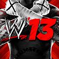WWE 13  – Launch Trailer lässt es krachen im Ring