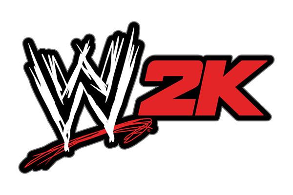 WWE 2K14 – Finales Release-Datum steht bereits fest