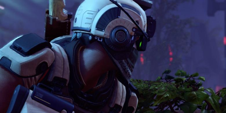 XCOM 2: War of the Chosen - Erweiterung mit Trailer und Termin präsentiert