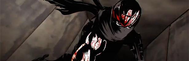 Yaiba: Ninja Gaiden Z im offiziellen E3 Trailer