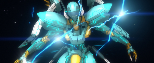 TEST: Zone of the Enders HD Collection – Der Kult Mech-Shooter in HD!